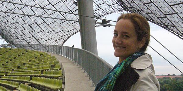 Marta García Carbonero