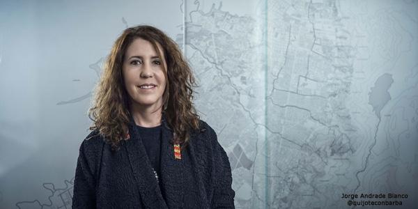 Diana Wiesner Ceballos