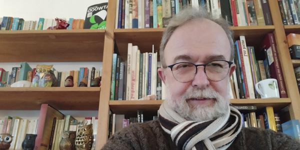 Jean-Pierre Thibault