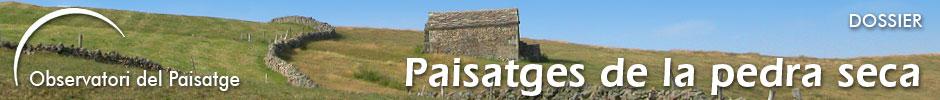 Dossier: Paisatges sonors - Observatori del Paisatge