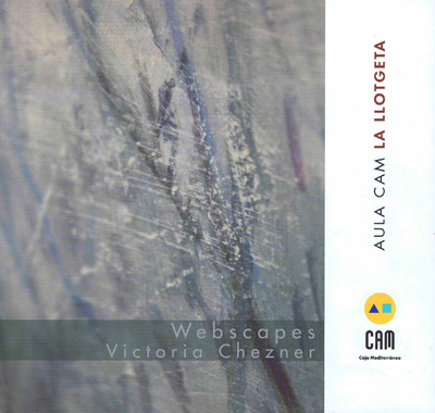 Webscapes :  [del 2 al 29 de julio de 2009, Vencill d'Art