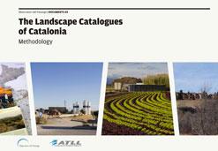 Prototype Landscape Catalogue